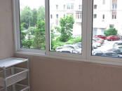 Квартиры,  Санкт-Петербург Проспект ветеранов, цена 22 000 рублей/мес., Фото
