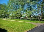 Земля и участки,  Московская область Минское ш., цена 1 120 000 рублей, Фото