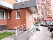 Квартиры,  Московская область Химки, цена 4 550 000 рублей, Фото