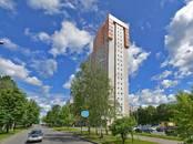 Квартиры,  Москва Медведково, цена 6 900 000 рублей, Фото