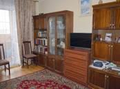Квартиры,  Московская область Дмитров, цена 3 350 000 рублей, Фото