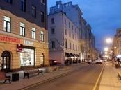 Квартиры,  Москва Театральная, цена 115 000 рублей/мес., Фото
