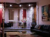 Квартиры,  Москва Октябрьское поле, цена 54 000 000 рублей, Фото