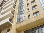 Квартиры,  Москва Калужская, цена 14 850 000 рублей, Фото