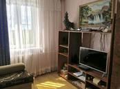 Квартиры,  Московская область Электросталь, цена 3 400 000 рублей, Фото