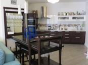 Квартиры,  Московская область Котельники, цена 8 599 000 рублей, Фото