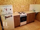Квартиры,  Московская область Подольск, цена 16 000 рублей/мес., Фото