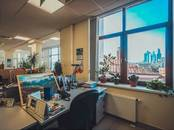 Офисы,  Москва Киевская, цена 862 750 рублей/мес., Фото