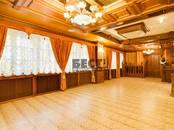 Офисы,  Москва Полежаевская, цена 74 000 000 рублей, Фото