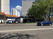Офисы,  Москва Партизанская, цена 350 000 рублей/мес., Фото
