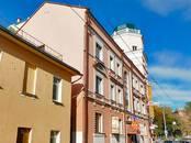 Офисы,  Москва Таганская, цена 196 000 000 рублей, Фото