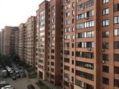 Квартиры,  Московская область Жуковский, цена 7 250 000 рублей, Фото