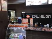 Офисы,  Москва Серпуховская, цена 260 000 рублей/мес., Фото