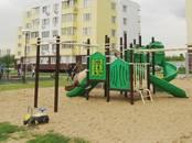 Квартиры,  Московская область Коломна, цена 2 000 000 рублей, Фото