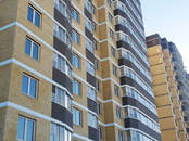 Квартиры,  Московская область Лыткарино, цена 3 534 804 рублей, Фото