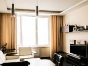 Квартиры,  Москва Чертановская, цена 17 300 000 рублей, Фото