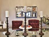 Квартиры,  Москва Беговая, цена 18 500 000 рублей, Фото