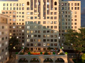 Квартиры,  Москва Павелецкая, цена 35 457 750 рублей, Фото