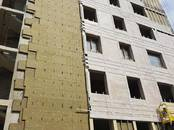 Квартиры,  Москва Павелецкая, цена 80 100 000 рублей, Фото