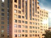Квартиры,  Москва Павелецкая, цена 17 016 800 рублей, Фото