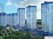 Квартиры,  Краснодарский край Краснодар, цена 2 171 000 рублей, Фото