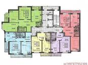 Квартиры,  Краснодарский край Краснодар, цена 6 280 200 рублей, Фото