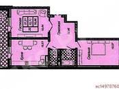 Квартиры,  Краснодарский край Краснодар, цена 4 611 600 рублей, Фото