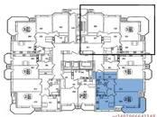 Квартиры,  Краснодарский край Краснодар, цена 7 327 200 рублей, Фото