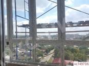 Квартиры,  Краснодарский край Краснодар, цена 7 192 300 рублей, Фото