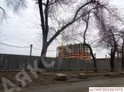 Квартиры,  Краснодарский край Краснодар, цена 2 516 000 рублей, Фото