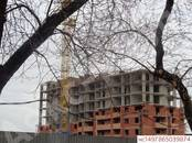 Квартиры,  Краснодарский край Краснодар, цена 2 002 560 рублей, Фото