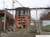 Квартиры,  Краснодарский край Краснодар, цена 2 015 160 рублей, Фото
