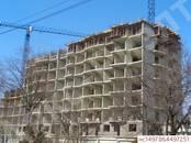 Квартиры,  Краснодарский край Краснодар, цена 3 661 650 рублей, Фото