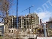 Квартиры,  Краснодарский край Краснодар, цена 3 622 050 рублей, Фото