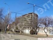 Квартиры,  Краснодарский край Краснодар, цена 3 148 650 рублей, Фото