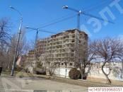 Квартиры,  Краснодарский край Краснодар, цена 2 990 000 рублей, Фото