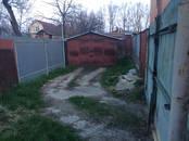 Квартиры,  Краснодарский край Краснодар, цена 1 200 000 рублей, Фото