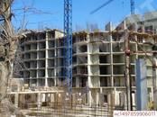 Квартиры,  Краснодарский край Краснодар, цена 2 659 050 рублей, Фото
