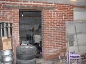 Дома, хозяйства,  Новосибирская область Новосибирск, цена 2 500 000 рублей, Фото
