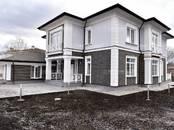 Дома, хозяйства,  Московская область Одинцовский район, цена 79 000 000 рублей, Фото
