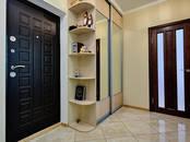 Квартиры,  Краснодарский край Краснодар, цена 6 300 000 рублей, Фото