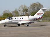 Другое... Самолёты, цена 3 700 000 y.e., Фото