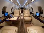 Другое... Самолёты, цена 99 595 000 y.e., Фото