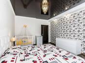Квартиры,  Краснодарский край Краснодар, цена 4 999 000 рублей, Фото