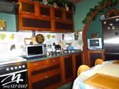 Квартиры,  Московская область Подольск, цена 5 600 000 рублей, Фото