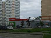 Квартиры,  Краснодарский край Краснодар, цена 2 820 000 рублей, Фото