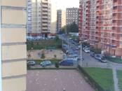 Квартиры,  Московская область Фрязино, цена 3 499 000 рублей, Фото