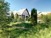 Дома, хозяйства,  Московская область Ногинский район, цена 7 300 000 рублей, Фото