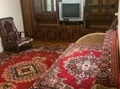 Квартиры,  Нижегородская область Нижний Новгород, цена 3 150 000 рублей, Фото