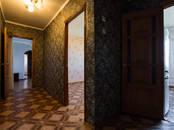 Квартиры,  Нижегородская область Нижний Новгород, цена 3 990 000 рублей, Фото